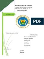 EJERCICIO MACRO N.3 (2).docx