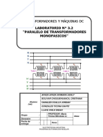 Laboratorio_3.2 PARALELO Llave (3)