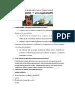 Guia de Estudio Primer Parcial (1)