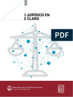 descarga-editorial-jusbaires.pdf
