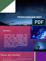 Pemasangan NGT.pptx