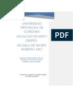 Parcial de Produccion Gavilan Daniel (1)