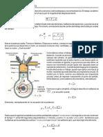 1Torque-y-Potencia-Del-Motor-convertido.docx