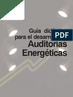 auditorias_energeticas.pdf