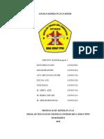 sepsis PDF.pdf