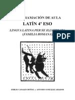 4ESO.PROGRAMACION.AULA.LATIN.doc