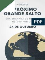 O PRÓXIMO GRANDE SALTO.pdf
