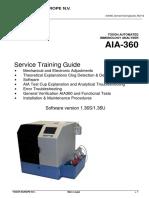 AIA360_ ServiceTrainingGuide_REV12.pdf