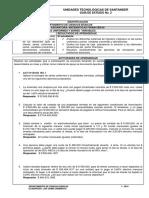 2.-SERIES-UNIFORMES.pdf