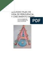 Segundo plan de __Vida de pervivencia y Crecimiento Misak.pdf
