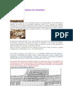 la-estadc38dstica-desde-sus-origenes (1).docx