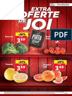 Extra-oferte-De-joi-24.10-–-30.10.2019-01