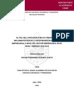 alegria_cof.pdf