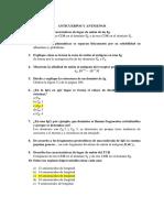 CAPITULO 5 - banco de preguntas - Inmunología 9na edicion.docx