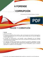 PRESENTACIÓN DE AUDITORIA FORENSE.pptx