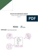 Seminario Instrumentos Urbanos Inovadores_2016_Fernando M Franco