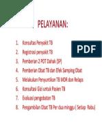 PELAYANAN P2PL.docx
