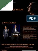 Chaos Theory_RS V2.pptx