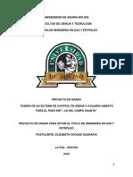 f000e59fd08fa7e1bfd6ec232eb0489ac215f1fdb724ab2810625cdaeab05ed8.pdf