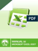 Manual_Excel.pdf