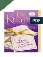 Lisa_Kleypas_-_Hathaway_V3_-_Iubeste-ma_in_fiecare_seara.pdf