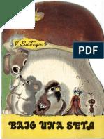 V. Suteiev - Cuentos y Estampas (0, Progreso)