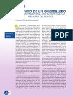 Gonzalo Molina-Tambor.pdf