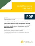 Verbal-Reasoning-Test2-Questions.pdf