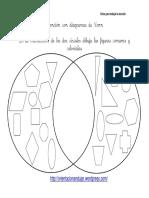 atencion-con-diagramas-de-venn-4.pdf