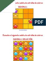 RECORTA-Y-PEGA-SUDOKUS-DE-ESTRELLAS-DE-COLORES.pdf