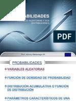 10-22 probabilidadades_var-aleatorias.pdf