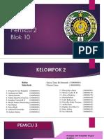 Pemicu 2 blok 10.pptx