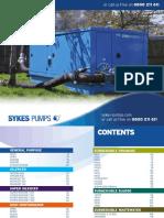 Sykes Pump Booklet