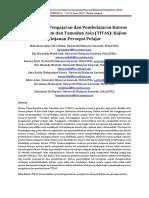 KERTASKERJAPENUH_PEMANTAPANPENGAJARANDANPEMBELAJARANTITAS_RECCNI2012.pdf
