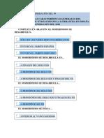 MODERNISMO Y GENERACIÓN DEL 98.docx