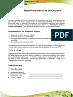TallerAA1_Bibliotecas.pdf
