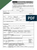 4.- FICHA  DE DECLARACION JURADA SOBRE SITUACION SOCIOECONOMICA (1).docx