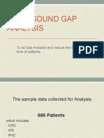 USG Gap Analysis.pptx