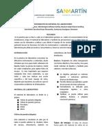 BIOLOGIA_MOLECULAR_Y_FUNCIONAL_RECONOCIM.docx