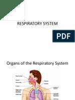 biokomia respirasi