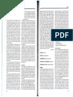 christ witteringthon.pdf
