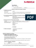 109868_SDS_CO_ES.PDF