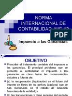 NIC12ImptoRentaDif