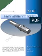 Dimensionamento de Eixos-2018-COMPLETO CORRIGIDO