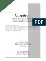 Cr ComOpt Au1819 Ch1 Std v1