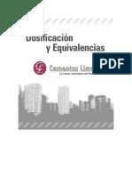 DOSIFICACION DE MEZCLAS.docx