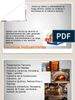 Hornos industriales(2).pptx
