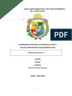 ANÁLISIS DEL POEMA XX  PARA PRESENTAR.docx