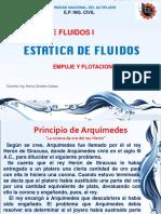 6 EMPUJE Y FLOTACION.pdf