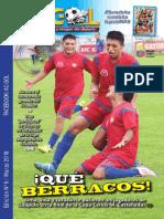 Revista ACGOL_06